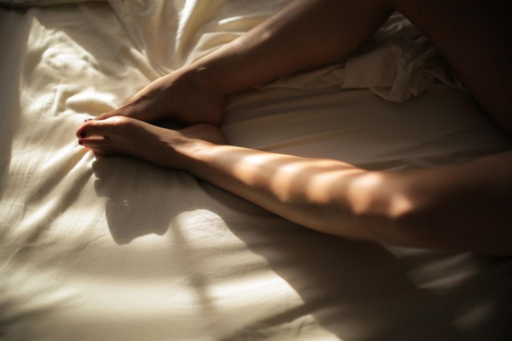 nackt szenen liegen bei mir