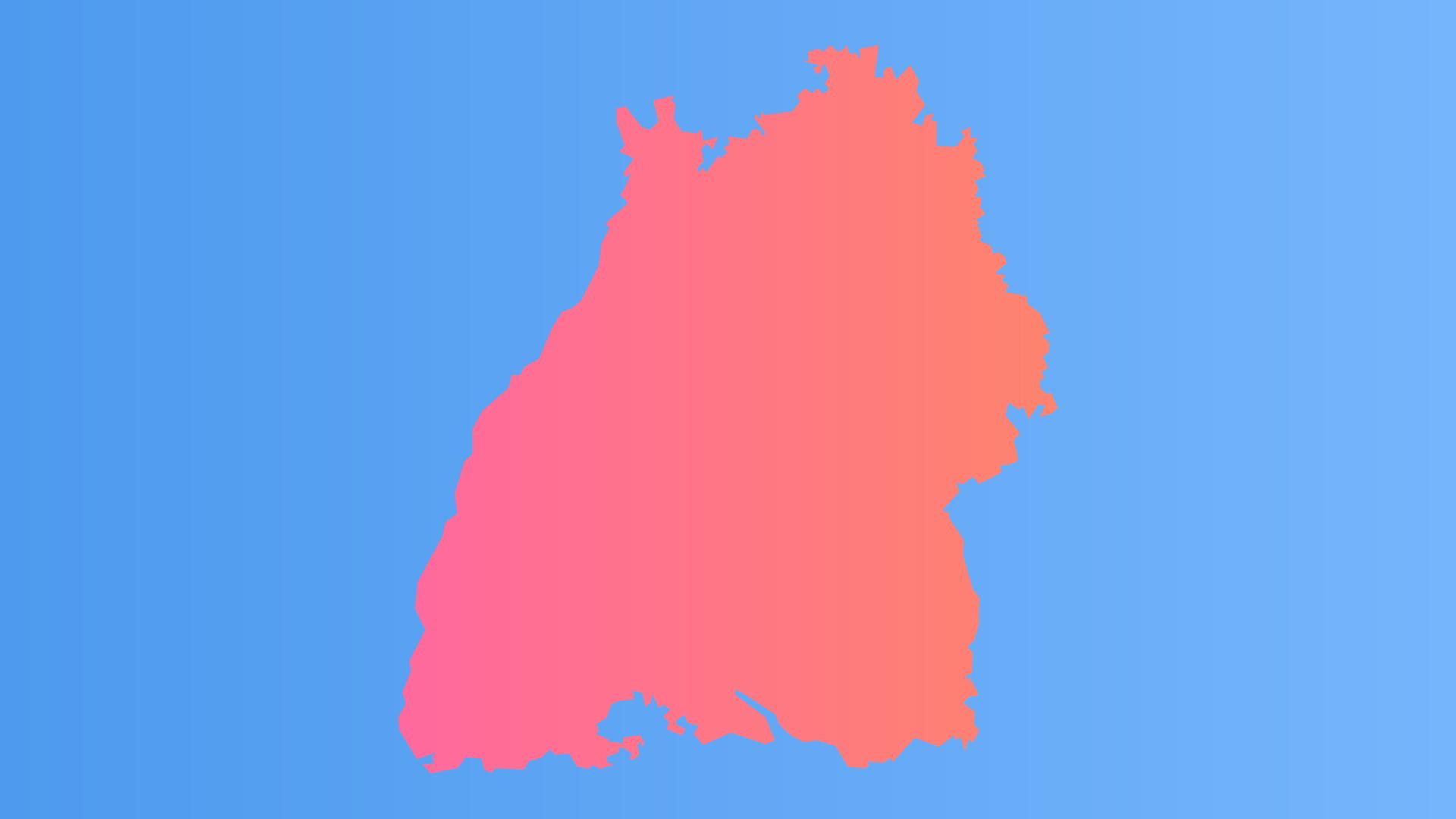 Badoo Dating-Website australia