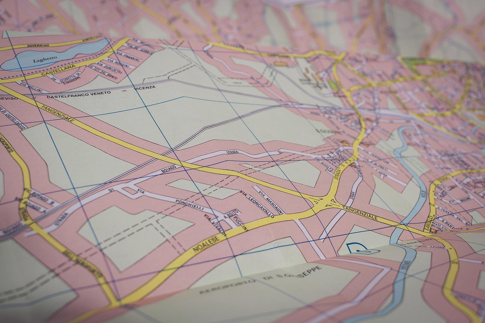 Telekom Lte Netzabdeckung Karte.Handysektor Handy Netzabdeckung Prüfen Wie Gut Ist Mein Handy