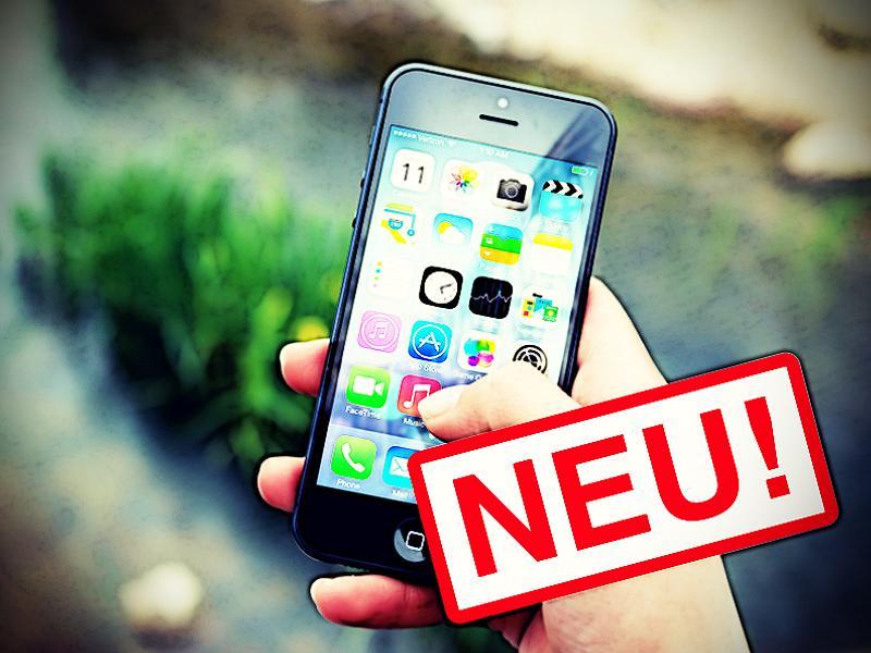 Alte Sd Karte In Neues Handy.Handysektor Perfekt Eingerichtet In 5 Schritten Zum Neuen Handy